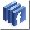 advertise on facebook in nigeria