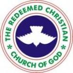 RCCG Nigeria