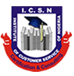 Institute of Customer Service of Nigeria