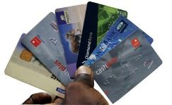 How to Make Online Payments With a Nigerian ATM Card On NG44.com