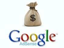 How to Start Google AdSense Pay Per Click Advertising