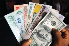 dollars-n-nigeria-naira-cash