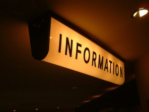 How to Start Information Marketing in Nigeria